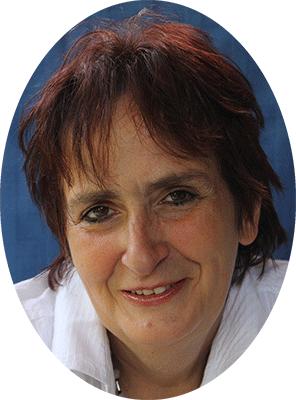 Ingeborg Knull